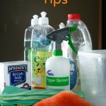 House Cleaning Tips from Reader's Digest Canada