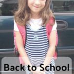 REVIEW: Back-to-School with Dudley Backpacks