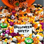 5 Most Important Halloween Safety Tips for Children