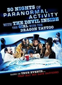 30-nights-of-paranormal-activity-dvd
