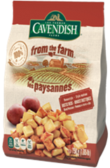 cavendish-from-the-farm-rustic-reds