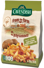 cavendish-from-the-farm-straight-cut