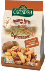 cavendish-from-the-farm-wedges