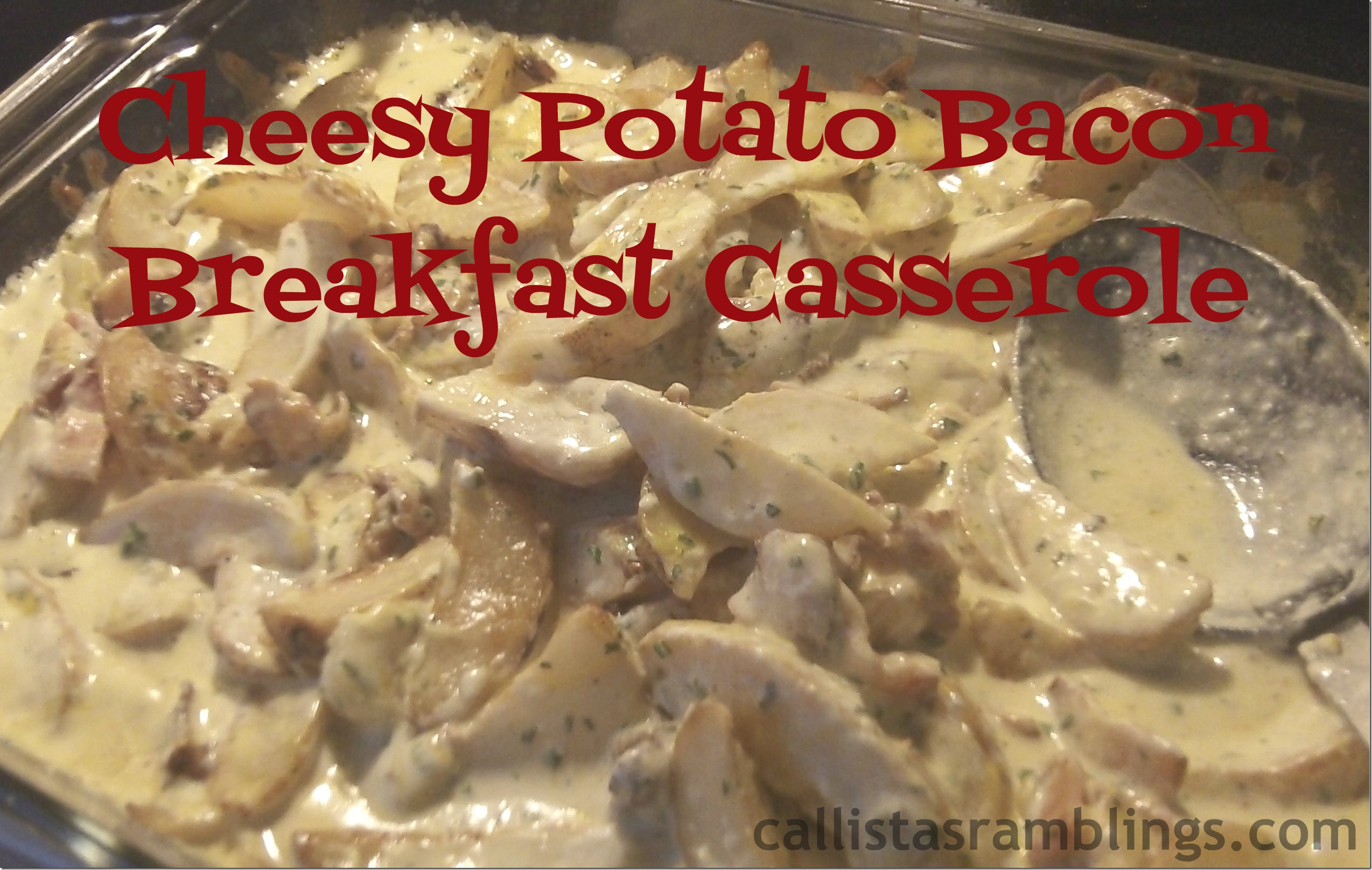 cheesy-potato-bacon-breakfast-casserole-recipe
