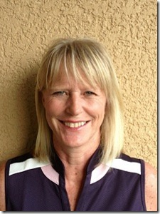 Linda Staal - Mother of Four Professional Hockey Players