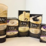 Olay Total Effects – Defy Aging #PGmom