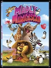 madly-madagascar-dvd