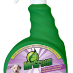 Smelly Pet or House? Try MrGreen Odour Eliminators