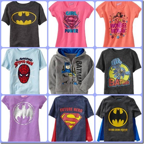 old-navy-superhero-attire