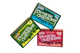 reverse-charades-expansion-packs