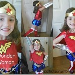 Superhero Costumes for Your Child from Anytime Costumes