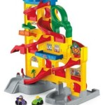 Fisher Price Favourites (Top 12) Plus Discount #FPFavourites