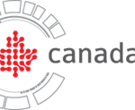 CDMN Canada 3.0 Digital Media Conference May 14-15 in Toronto, ON