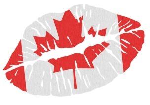 proud-canadian-tgcbb