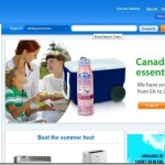 New to Online Shopping Like Me? Walmart Canada has FREE Shipping! #ShopWalMartOnline