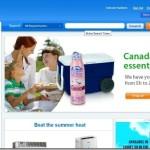 New to Online Shopping Like Me? Walmart Canada has FREE Shipping! #ShopWalMartOnline