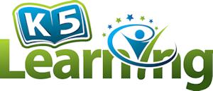 K5 Logo 300 px