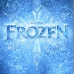 Win a Family Pass to Disney's Frozen in Select Theatres in Canada