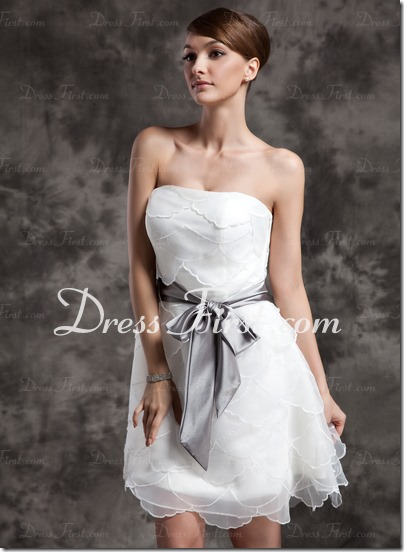 dress-first-short-wedding-gown