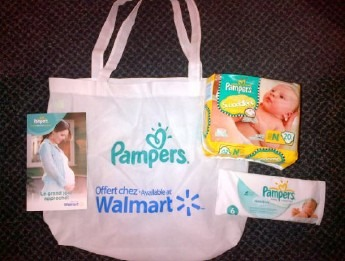 pampers-walmart-new-mom