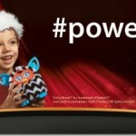 Duracell and Hasbro Wants You to Power A Smile This Holiday Season (GIVEAWAY) #powersmiles #PGmom
