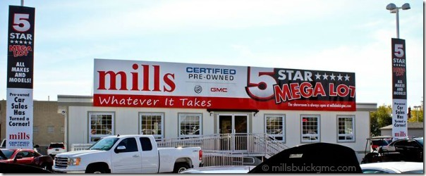 mills-5-star-mega-lot