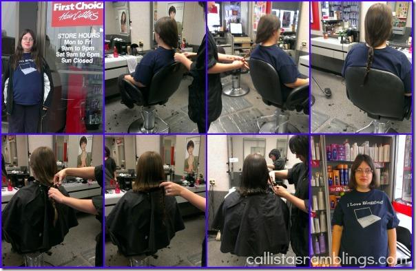 pantene-beautiful-lengths-donating-hair-to-cancer