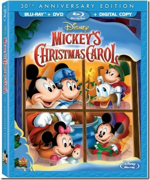 Mickeys-Christmas-Carol-30th