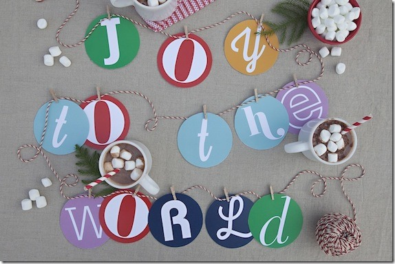 happy-anything-garland-julep