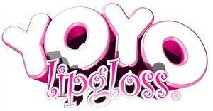 logo_yoyolipgloss