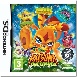 moshi-monsters-katsuma-unleashed-ds