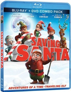 saving-santa-dvd-blu-ray