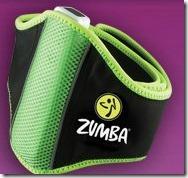 zumba-fitness-belt