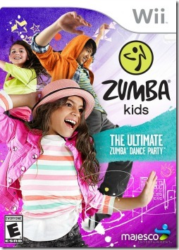 zumba-kids-wii-box