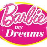Barbie My Dreams