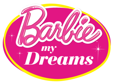 BARBIE-my-dreams