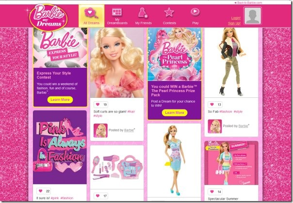 barbie-my-dreams-screenshot