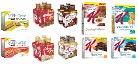 kelloggs-prize-pack