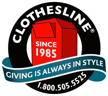 Donate Used Clothing to Canadian Diabetes