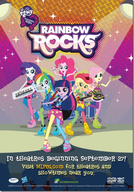 MLP_poster_2