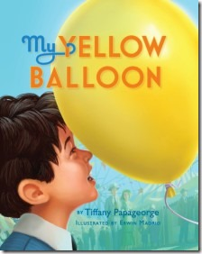 my-yellow-balloon-children-and-grief
