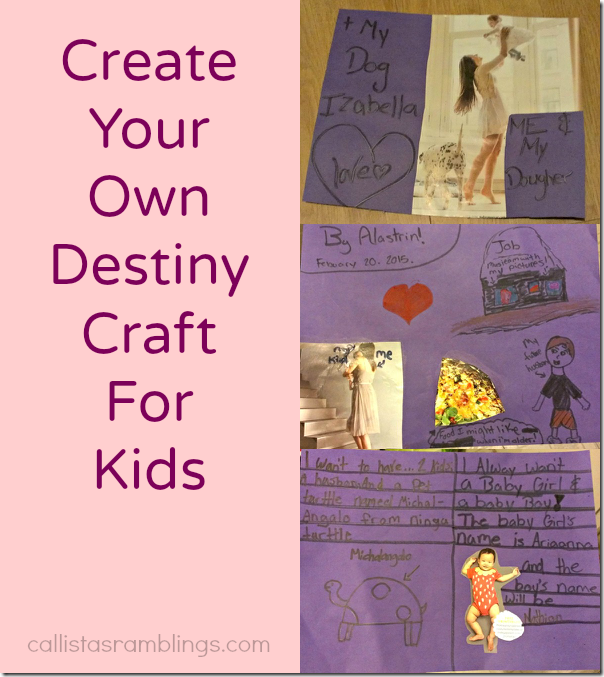 create-your-own-destiny-craft