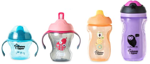 tommee-tippee-cups