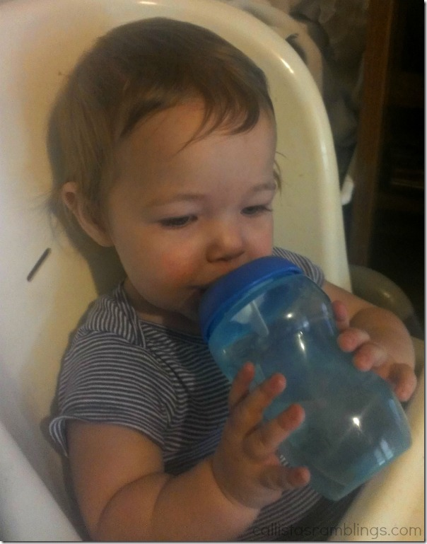 tommee-tippee-sippy-cup