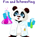How to Make Science Fun and Interesting #StreamTeam
