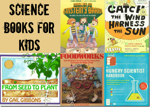science-books-for-kids