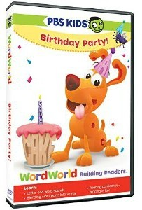 word-world-birthday
