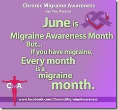 migraine-awareness