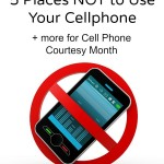 5-places-not-to-use-your-cellphone.jpg