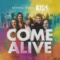 come-alive-sm